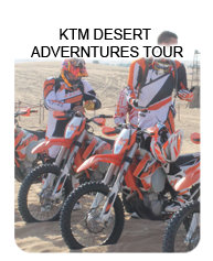 KTM Bie rental Dubai, Motorcycle Rental in Dubai, Rent a Motorbike in Dubai