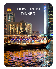 Dhow cruise dubai, dhow cruise in dubai, dhow cruise party in dubai, dhow cruise dinner dubai